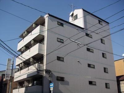 【展望】宿院ピア2