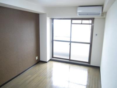 【洋室】宿院ピア2
