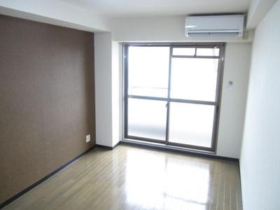 【居間・リビング】宿院ピア2