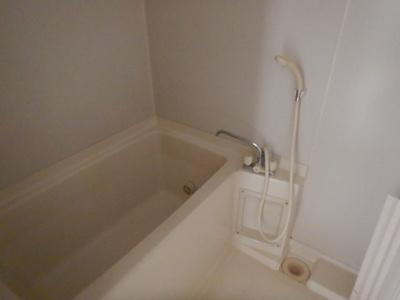 【浴室】プライムコート