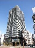 ザ・パークハウス久屋大通ローレルタワーの画像