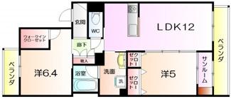 (仮称)堺市北区百舌鳥梅町3丁計画