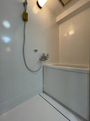 【浴室】フォルトゥーナRitz舞子坂Ⅱ