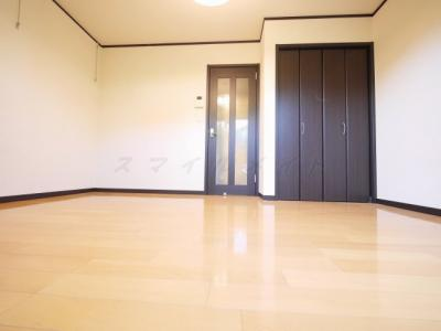【寝室】シュールメゾン戸塚