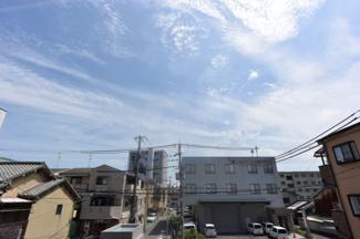 エスプレイス新大阪サウスゲート