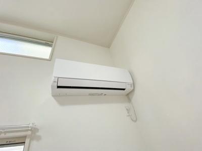 【浴室】ポートサイド海老名