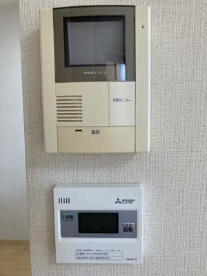 【セキュリティ】パストラルキノシタⅡ
