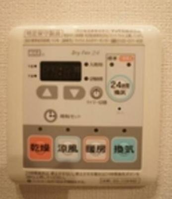 【設備】プライムメゾン浅草橋