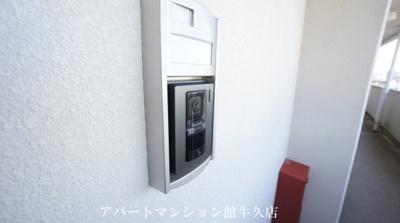 【セキュリティ】ランデュール・ドゥ