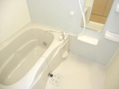 【浴室】マニフィーク アヴニールB