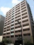 グレースレジデンス東京の画像