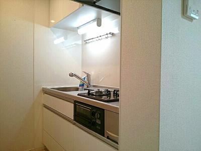 【キッチン】ライル ウエスト