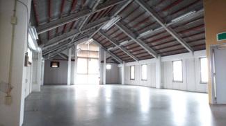 3階倉庫・作業所