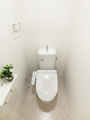 【浴室】エスポアール芦屋
