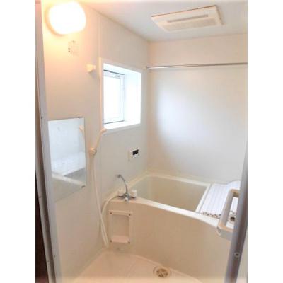 【浴室】アルカイック