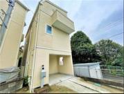 仲介手数料無料★川崎市宮前区菅生ケ丘 再生住宅の画像