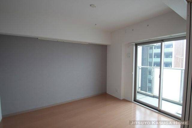 同マンション別室の参考写真
