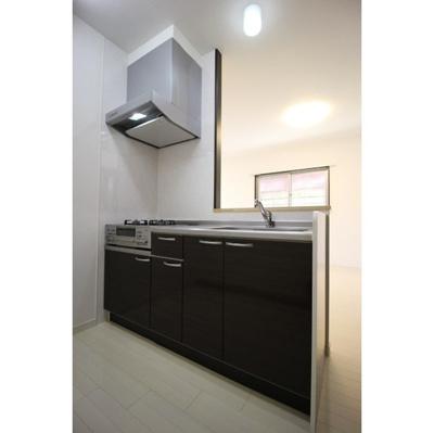 【浴室】A3
