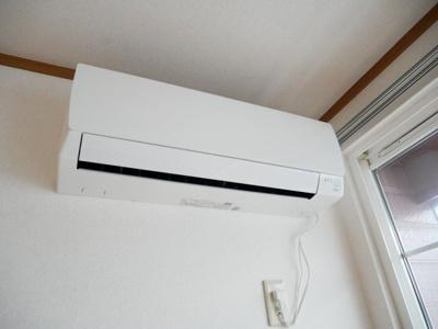 がってん寿司深谷店まで800m