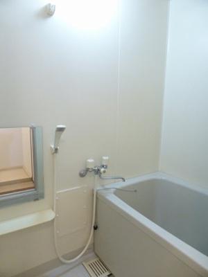【浴室】プラ-ト・ミレニアム