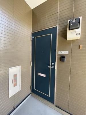 【浴室】プランタンハイツ