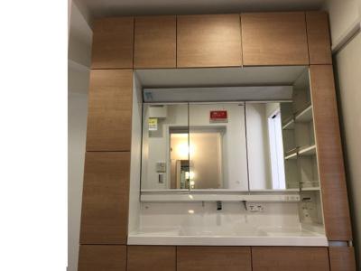 神戸市西区大沢2丁目 新築一戸建て 同一仕様の施工例写真です。実際とは異なります。