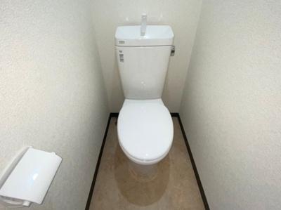 【トイレ】アミティ近大通り