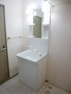 【独立洗面台】メゾン・ド・ラフィーネA