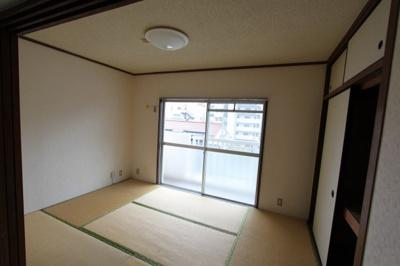 【和室】コンフォートハウス