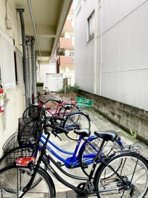 賃貸 横浜市鶴見区向井町