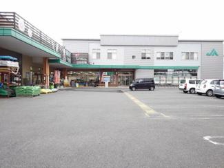 JA福岡市日佐店まで750m