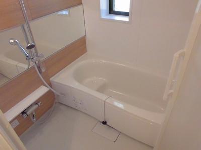 【浴室】プリマヴェーラⅠ