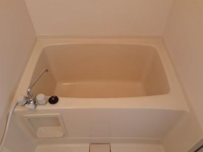 【浴室】ロイヤルパレス桜井