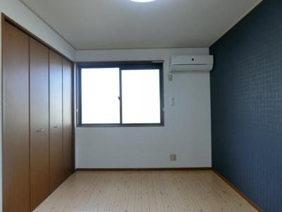 102号室の写真(イメージ反転あり)