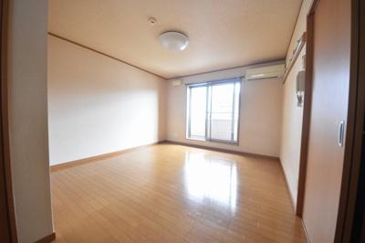 【洋室】桜館