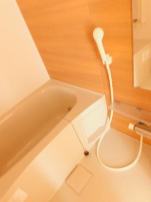 【浴室】FeliceⅢ