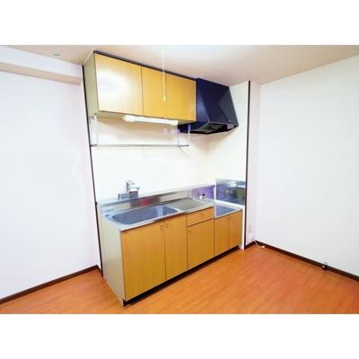 【キッチン】FainOasisAmyy