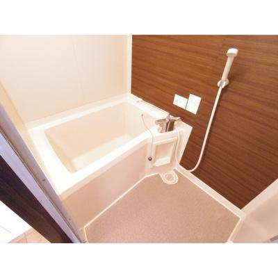 【浴室】フロンティアみやざわ
