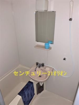 【設備】メゾン・ブランシュ