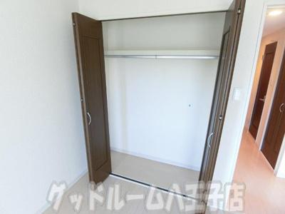 モンパルテの写真 お部屋探しはグッドルームへ