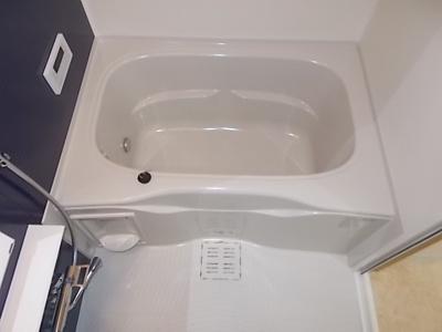 【浴室】アステールK