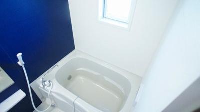 【浴室】ゾディアック