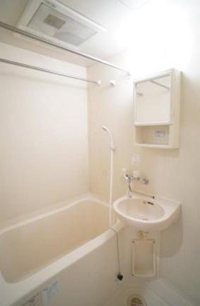【浴室】メインステージ東高円寺