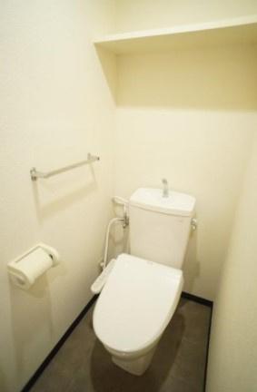 【トイレ】メインステージ東高円寺