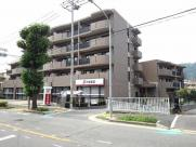 グランデ-ジ池田の画像