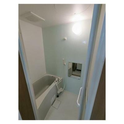 【浴室】ワイズアイ