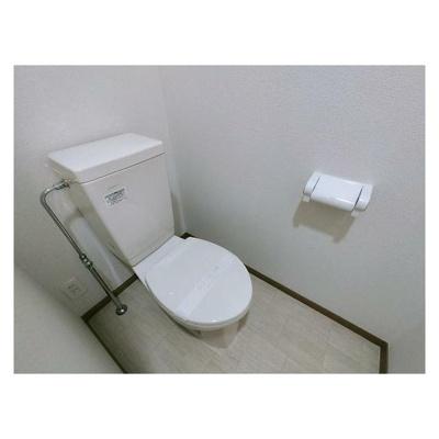 【トイレ】ワイズアイ
