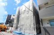 フジパレス阪急吹田駅南3番館の画像