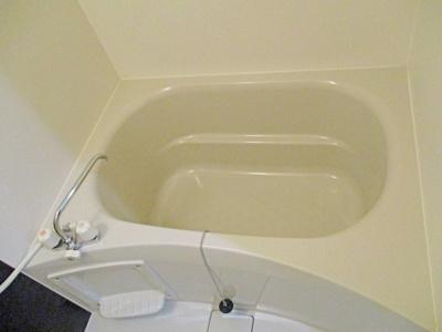 【浴室】ゼニスⅡ