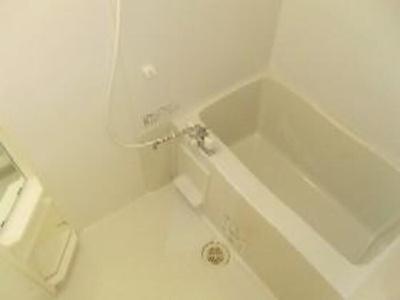 お風呂の雰囲気です☆
